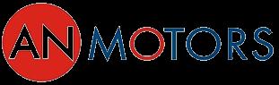 автоматика для ворот AN-Motos